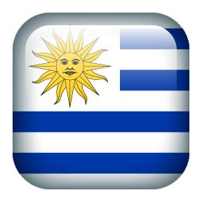 Uruguay donde voto?